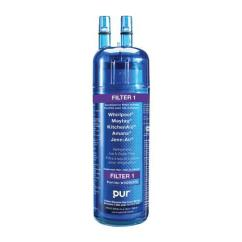 Kitchen Appliance Ratings Window Treatments Whirlpool W10295370a Refrigerator Water Filter ...