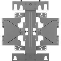 LG Tilting Wall Mount For 2015 OLED TVs - OTW150 ...