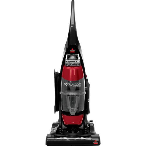Bissell 1617 Total Floors Upright Vacuum  BrandsMart USA