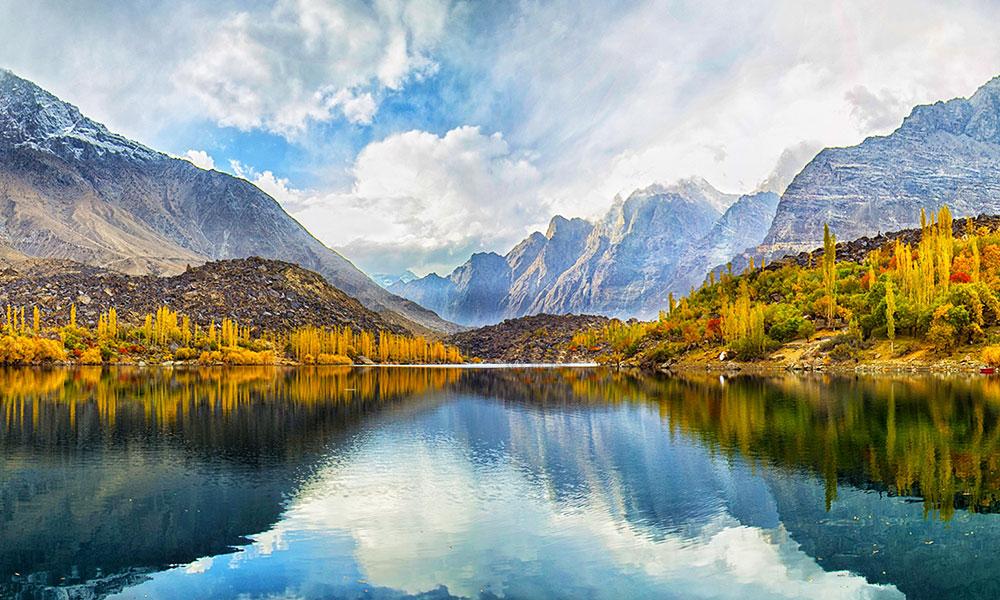 15 Fairyland Locations In Pakistan You Must Visit Brandsynario