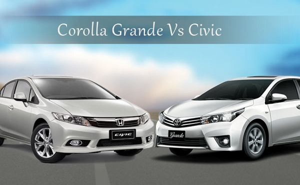 new corolla altis grande all camry malaysia toyota vs honda civic i vtec oriel review price specs features