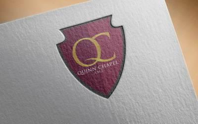 New Client Alert: Quinn Chapel AME
