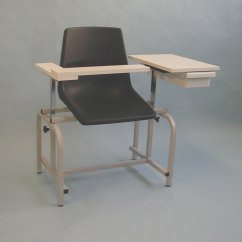 Blood Draw Chair Hanging Kuala Lumpur Brandt Industries Chairs Collection