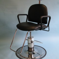 Hydraulic Chair For Sale Cathedral Chairs Brandt Industries Treatment