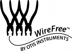 Otis Instruments Single or Multi-Channel Fixed Gas