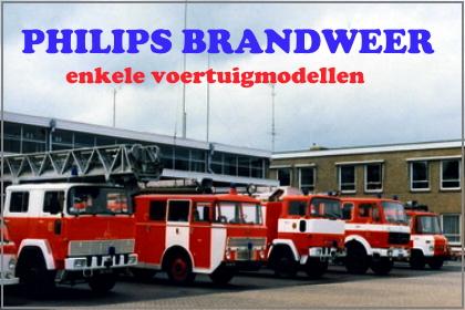 Nederlandse Vereniging van Belangstellenden in het Brandweerwezen
