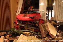 Auto-ongeluk Leveroy 24012011 10