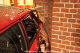Auto-ongeluk Leveroy 24012011 17