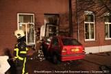 Auto-ongeluk Leveroy 24012011 3
