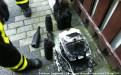 Schuur Brand Eikenstraat Nederweert 290