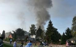 Brand Trinkenshof Nederweert 288
