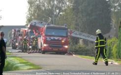 Brand Trinkenshof Nederweert 290