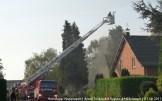 Brand Trinkenshof Nederweert 292