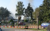 Brand Trinkenshof Nederweert 293