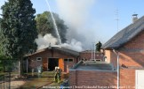 Brand Trinkenshof Nederweert 301