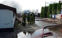 Brand Trinkenshof Nederweert 305