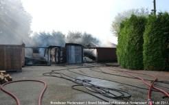 Brand Trinkenshof Nederweert 306