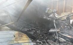Brand Trinkenshof Nederweert 313