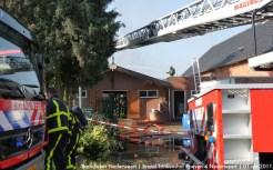 Brand Trinkenshof Nederweert 317