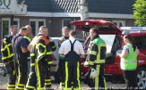 Brand Trinkenshof Nederweert 325
