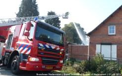 Brand Trinkenshof Nederweert 340