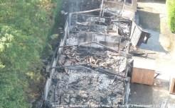 Brand Trinkenshof Nederweert 358