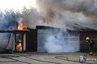 Grote brand Nederweert 011011-0