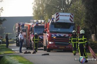 Grote brand Nederweert 011011-8