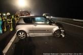 ongeval A2 Weert 335
