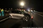 ongeval A2 Weert 336