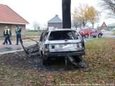 Ongeval Houtsberg 336