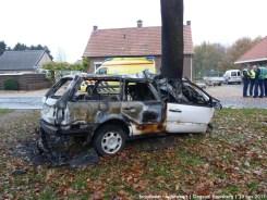 Ongeval Houtsberg 339