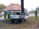 Ongeval Houtsberg 342