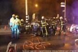 Ongeval Lindenstraat Rijksweg Zuid Nederweert 13