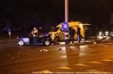 Ongeval Lindenstraat Rijksweg Zuid Nederweert 2