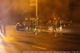 Ongeval Lindenstraat Rijksweg Zuid Nederweert 5