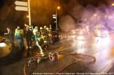 Ongeval Lindenstraat Rijksweg Zuid Nederweert 6