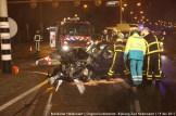 Ongeval Lindenstraat Rijksweg Zuid Nederweert 7