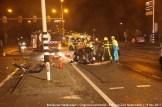 Ongeval Lindenstraat Rijksweg Zuid Nederweert 8