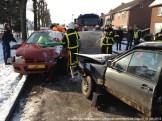 Ongeval Lemmenhoek Ospel 075