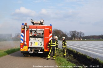 2012_04_02 Bermbrand Vrijkebomenweg Ospel 167