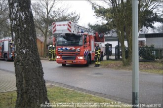 2012_04_04 Schoorsteenbrand Pannenweg Nederweert 158