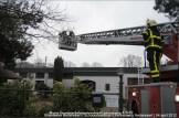 2012_04_04 Schoorsteenbrand Pannenweg Nederweert 161