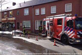 2012_04_11 Water overlast Kerkstraat A2 152
