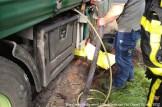 2012_04_23 Diesel lekkage Vlut Ospel 168