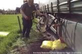 2012_04_23 Diesel lekkage Vlut Ospel 171