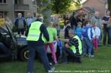 Oefening Jeug EHBO Rochusplein Nederweert 215