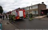 Schoorsteenbrand Pastoor Vullerstraat Ospel 3