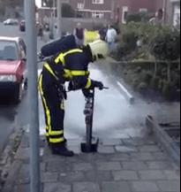 Brand Beuldersweg 14 Nederweert