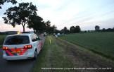 Ongeval Booldersdijk Nederweert 296